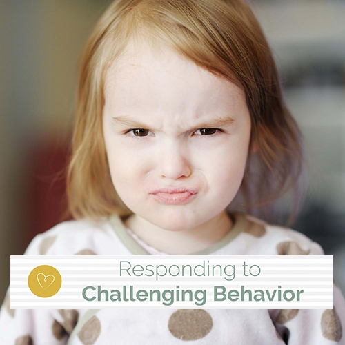 Responding to Challenging Behavior.jpg