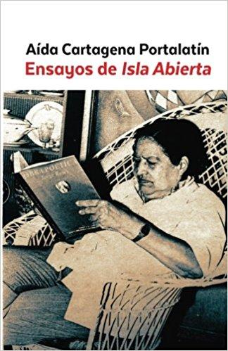 Presione imagen para comprar libro en Amazon