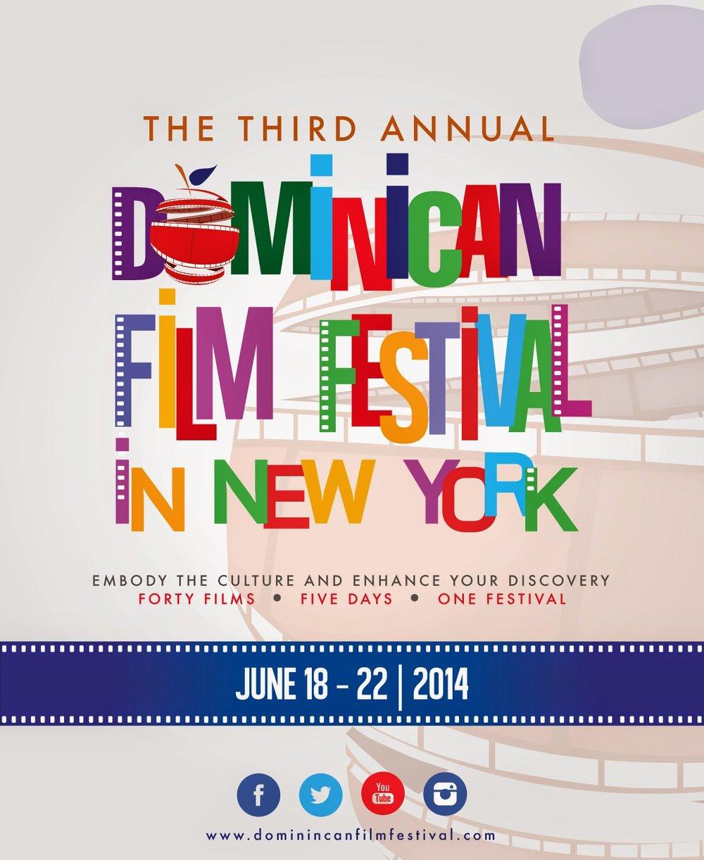 Dominican Film Festival LOGO2.jpg
