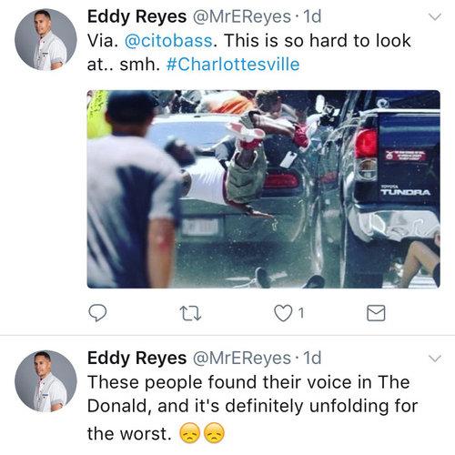@MrEReyes via Twitter