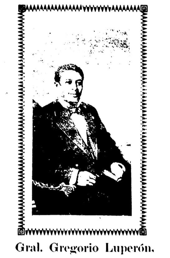 Foto: Archivo de periódicos Caribeños de la Universidad de Florida (dLOC)