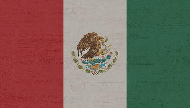 mexico-2697062_640.jpg