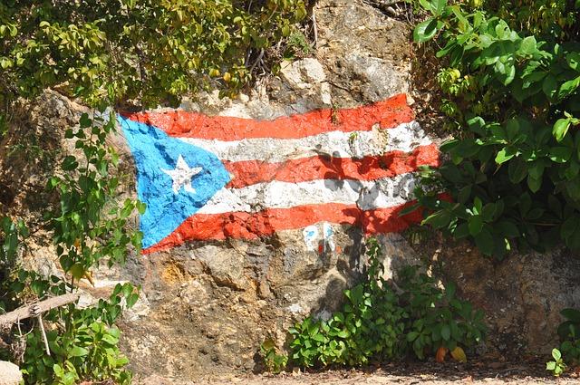 puerto-rico-1292634_640.jpg