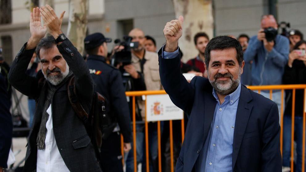 Foto: La Vanguardia