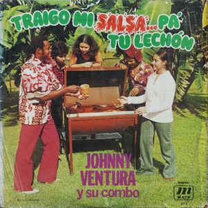 johnny ventura salsa pa tu lechon.jpg