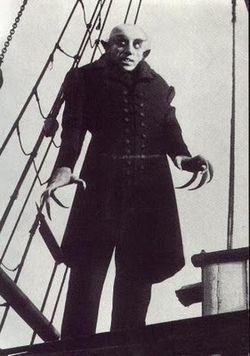 Count Orlok / Fuente: http://pdsh.wikia.com/wiki/Orlok