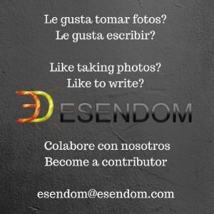 ESENDOM_contributors.jpg