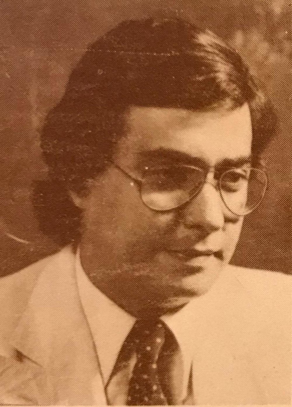 Photo of Enriquillo Sánchez originally appeared in his award-winning book  Pájaro dentro de la lluvia  published in 1985 by Editora Taller.