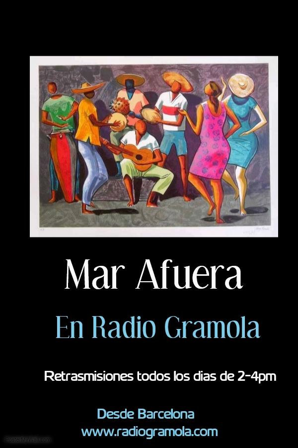 MarAfueraGramola.png