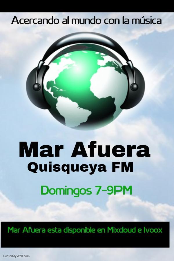 MarAfueraQuisqueya.png