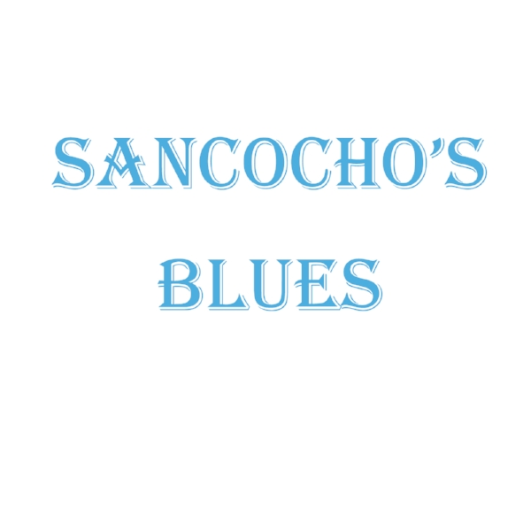 SanchochosBlues.jpg