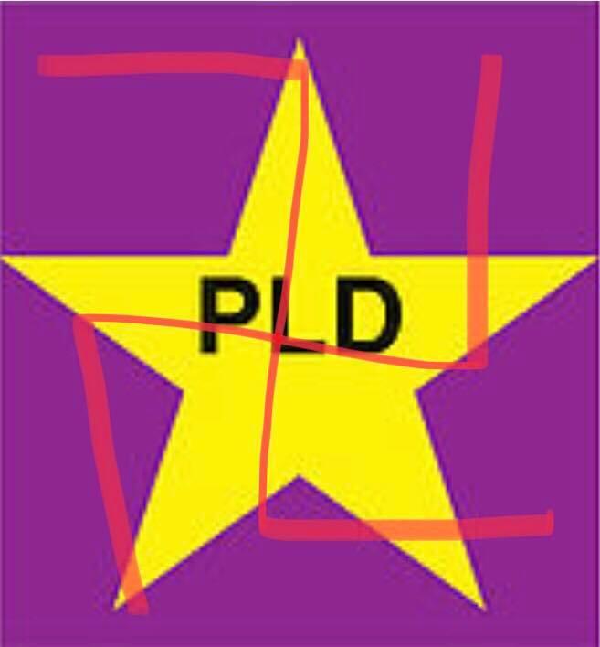 PLD_flag[1].jpg