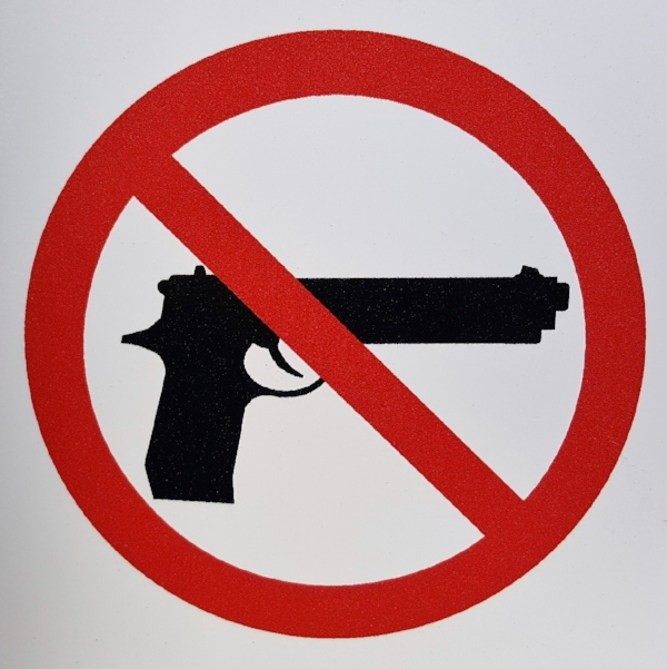 gun-control-1422577_1280.jpg
