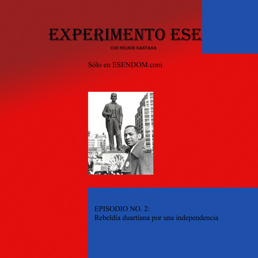 Duarte_ExperimentoESE.jpg