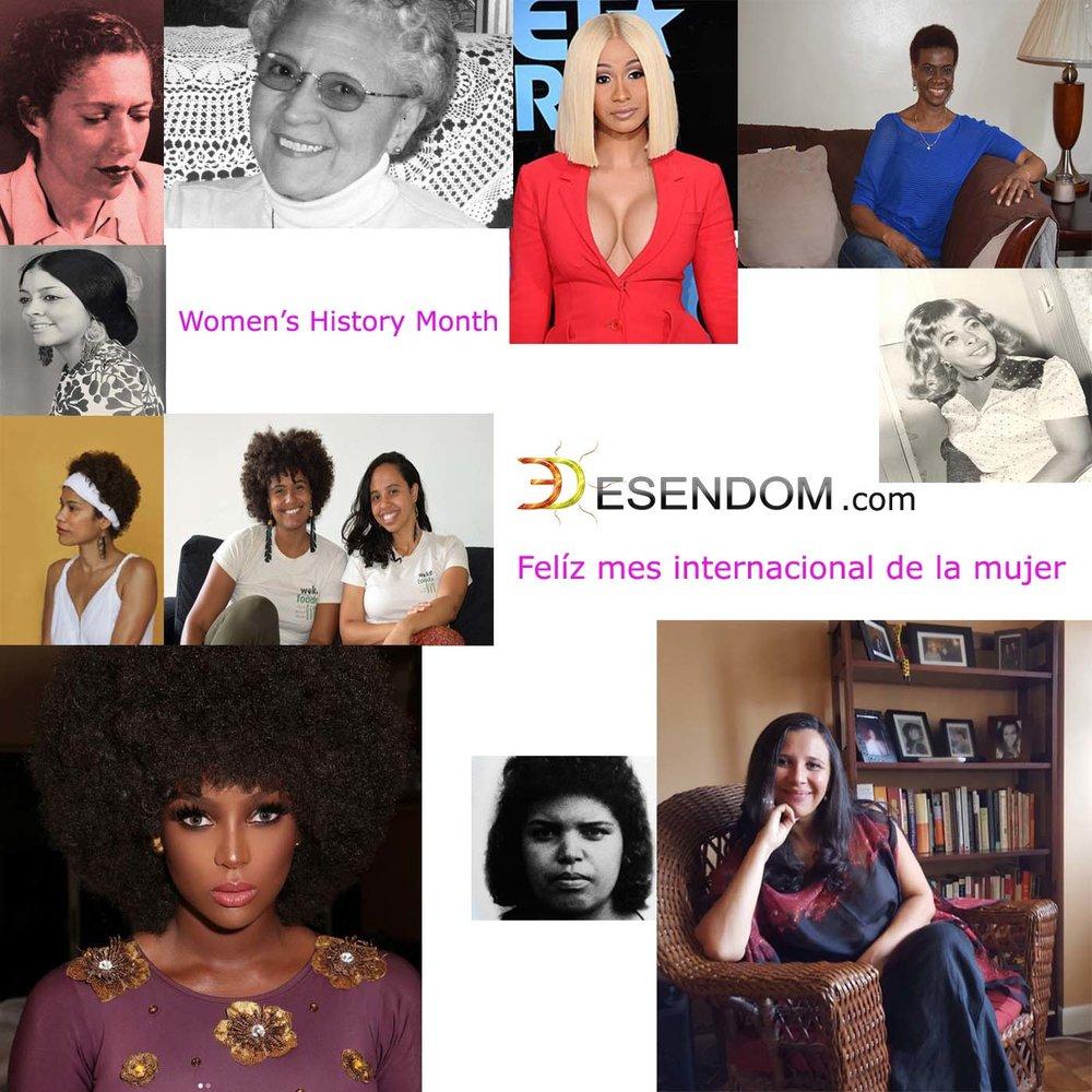 WomenHistoryMonth.jpg