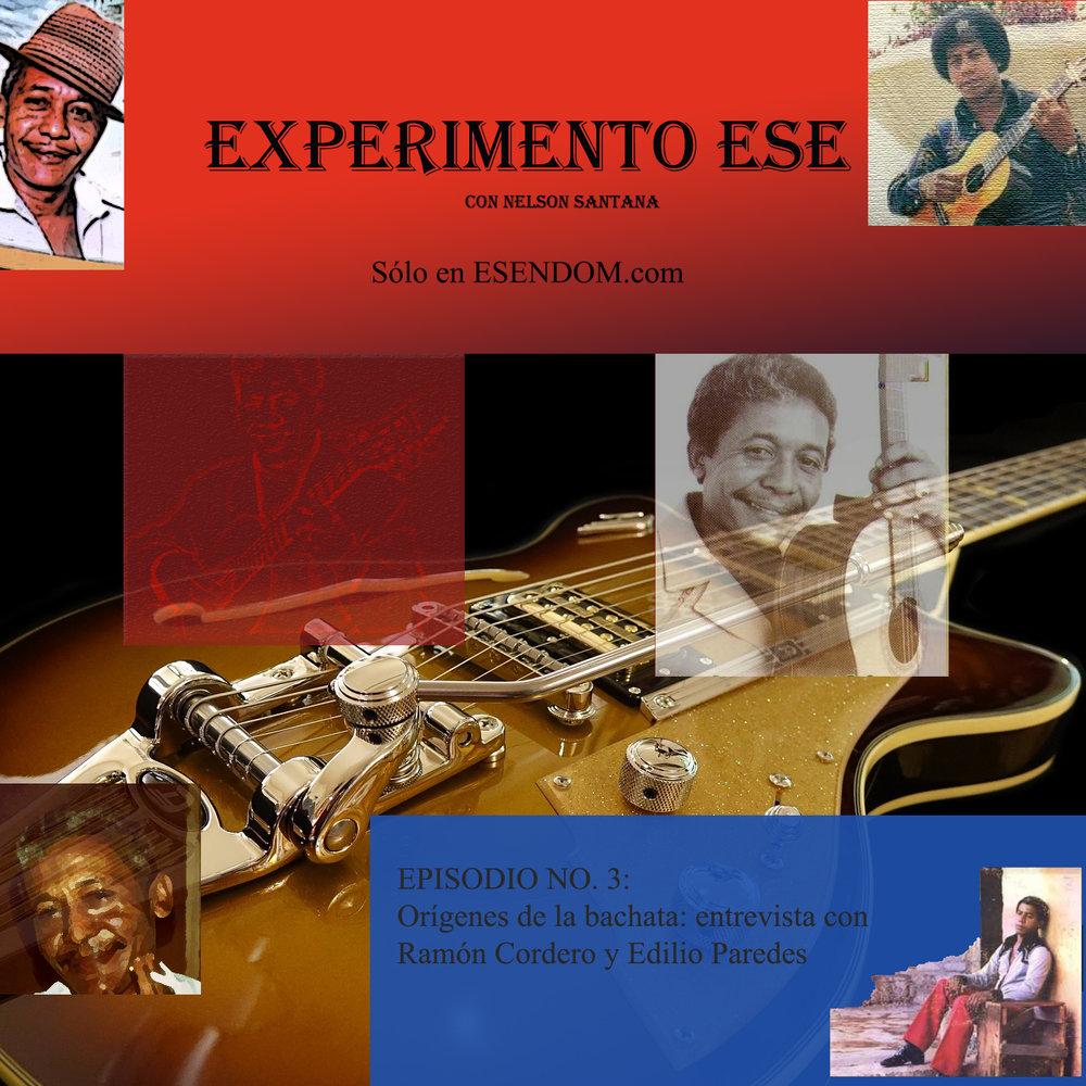 Cordero_Paredes_ExperimentoESEFinal.jpg