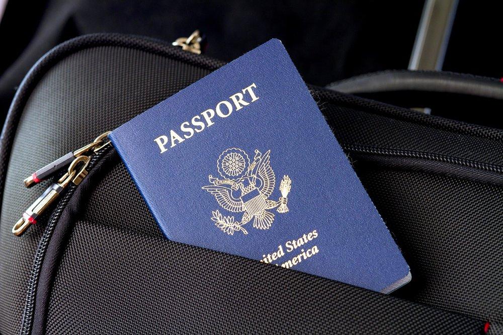 passport-2642172_1280.jpg