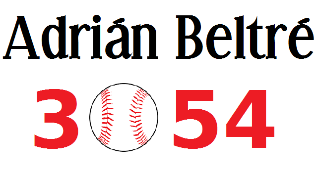 Adrian Beltre 3054.png
