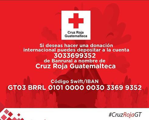 como_ayudar_guatemala_desde_mexico_erupcion_volcan_de_fuego__3059_490x394.jpg