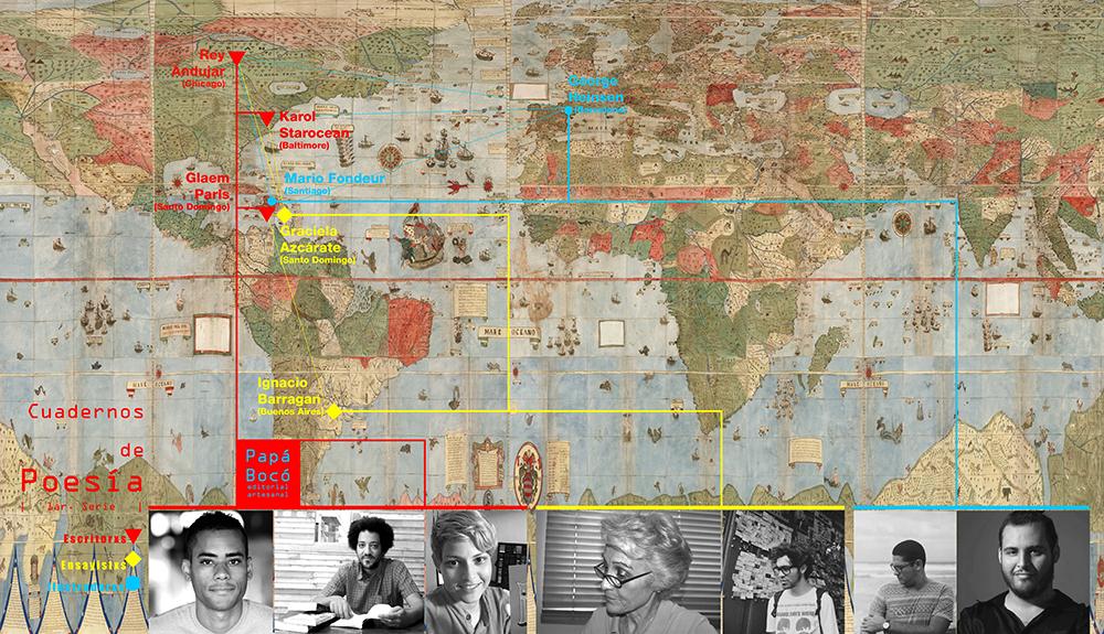 Mapa papa bocofinal.jpg