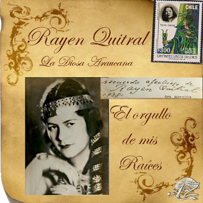 caratula Rayen quitral la diosa araucana.jpg