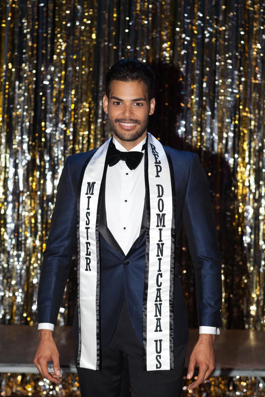 Rodney Tapia Mister RD US 2017.png