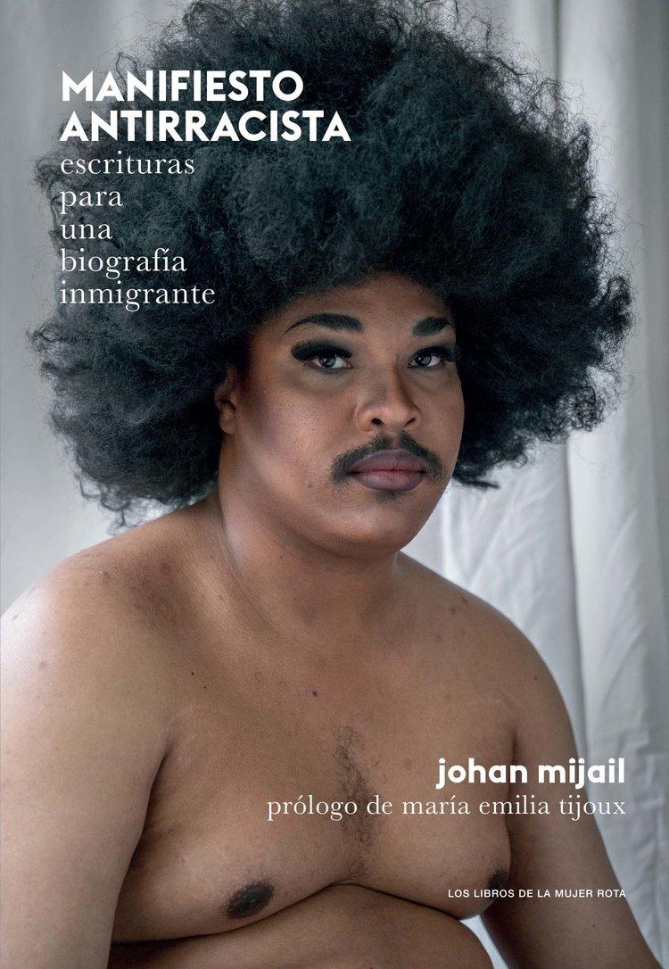 PORTADA_Johan-Mijail.jpg