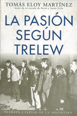 Trelew -Portada libro.