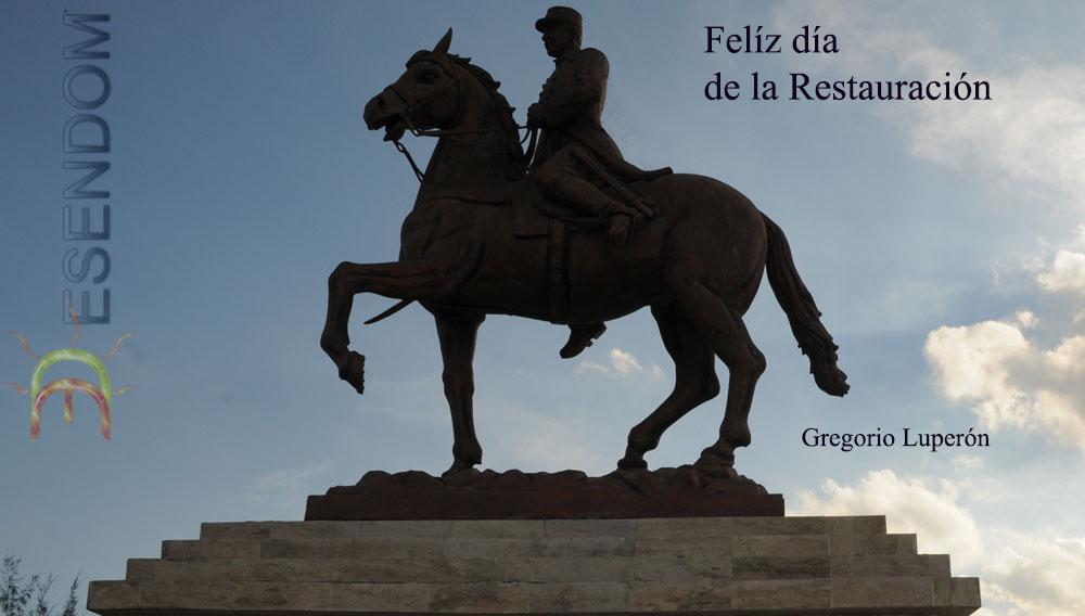 restauracion_esendom.jpg