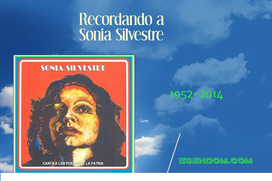 Recordando a Sonia.jpg