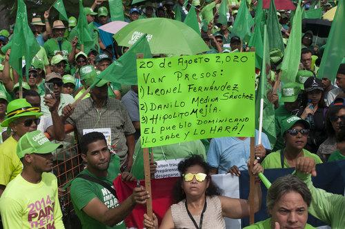 Foto : Lorena Espinoza Peña