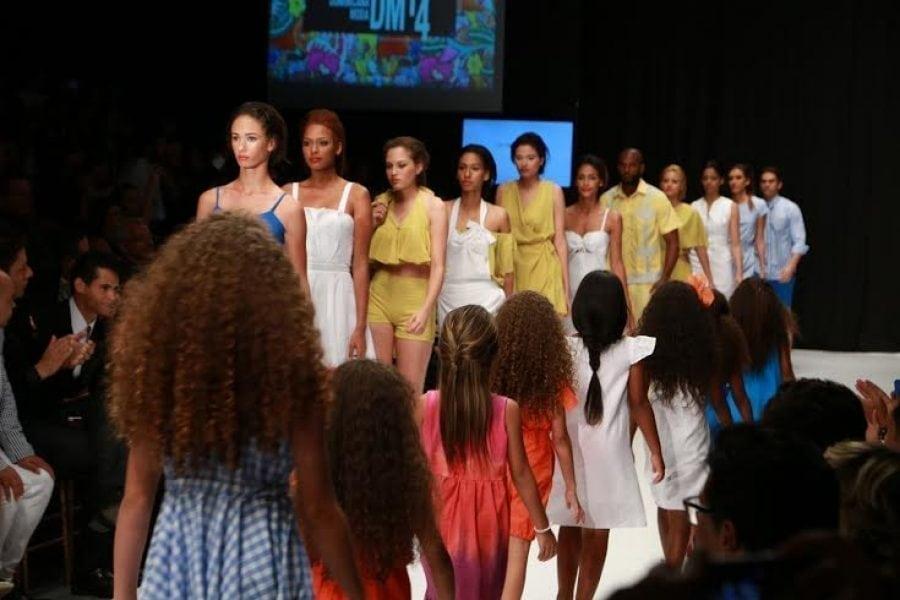 dominicana-moda-900x600.jpg