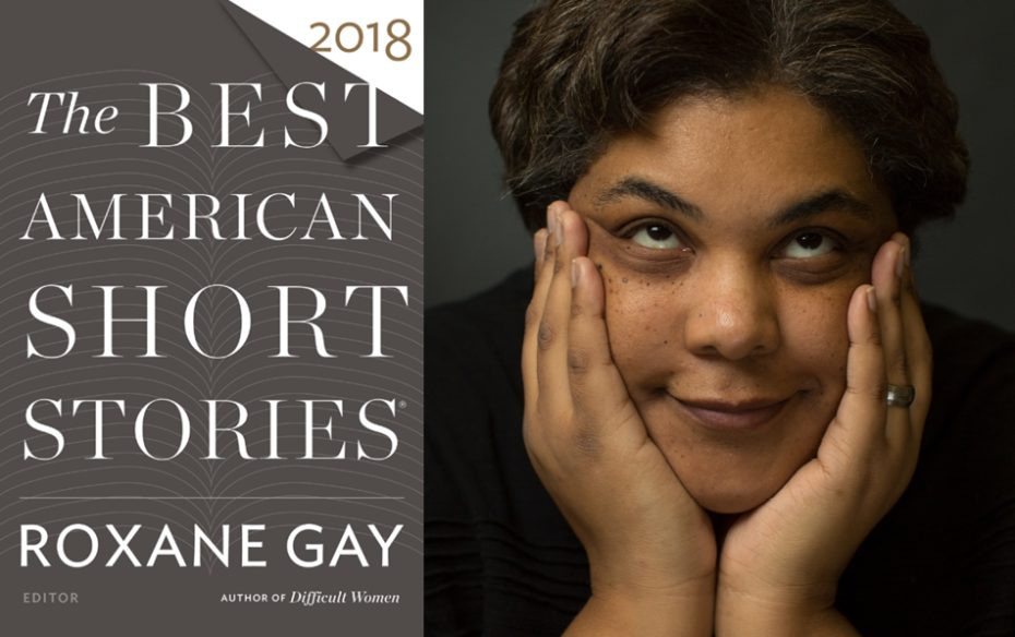 SS-The-best-American-Short-Stories-2018-with-Roxane-Gay-main-1-symphony-space.jpg