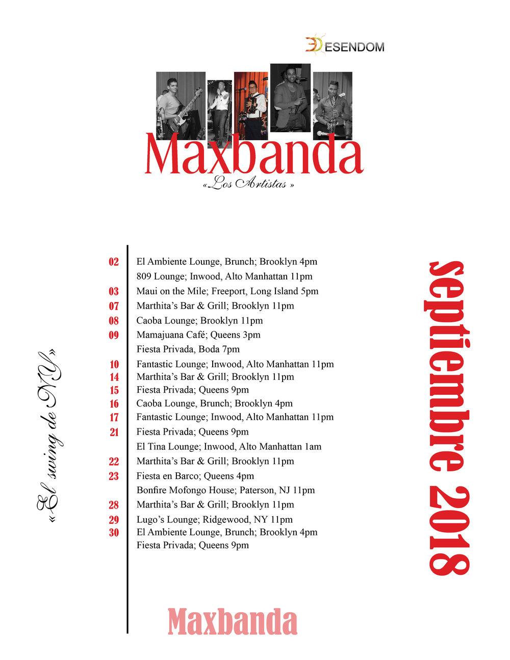 Itinerario sept 2018 Maxbanda.jpg