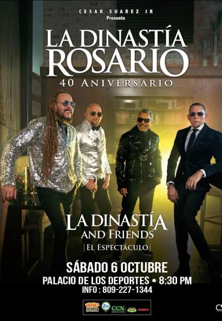 Rosario.jpg