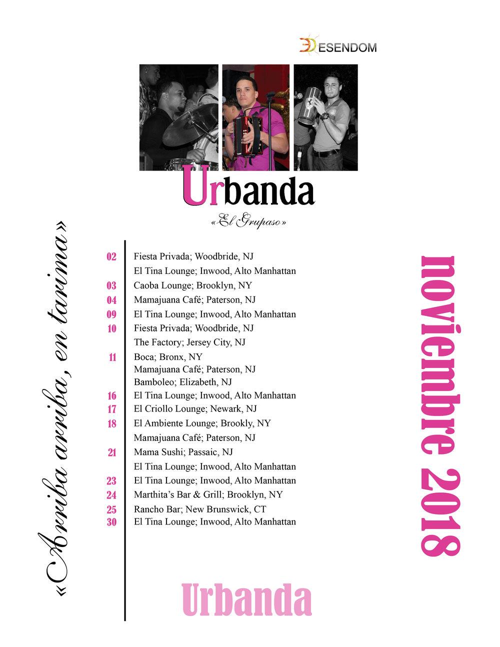 Itinerario noviembre 2018 Urbanda.jpg