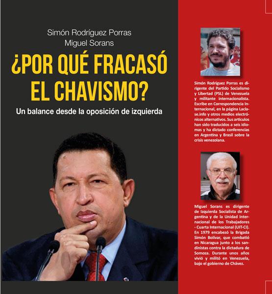 20180607-Tapa-solapa-Por-que-fracaso-el-chavismo.jpg