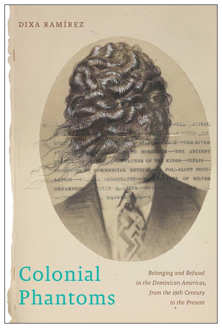 Cover-Dixa+Ramirez's+book.jpeg