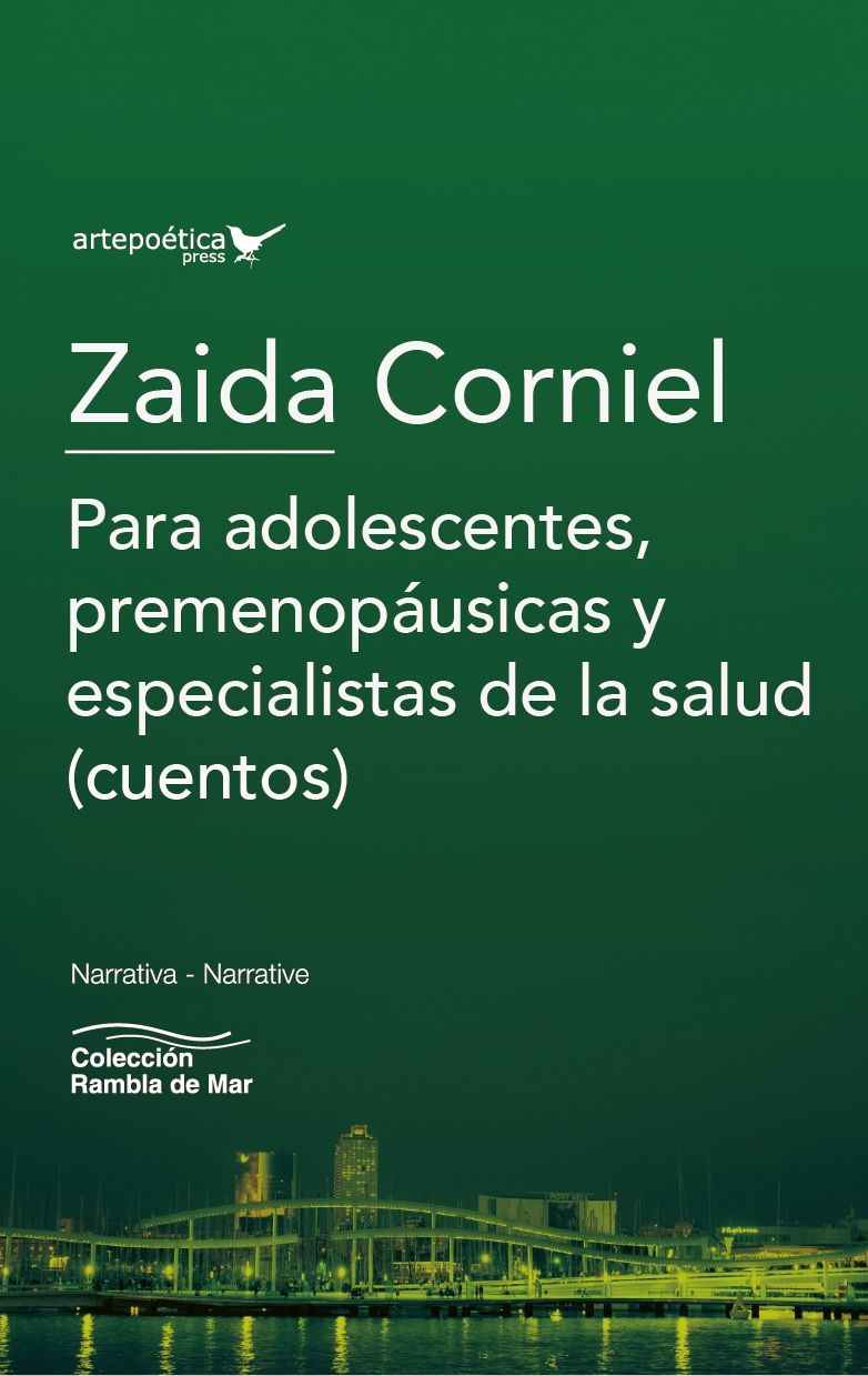 Zaida Corniel Cover-font.jpg