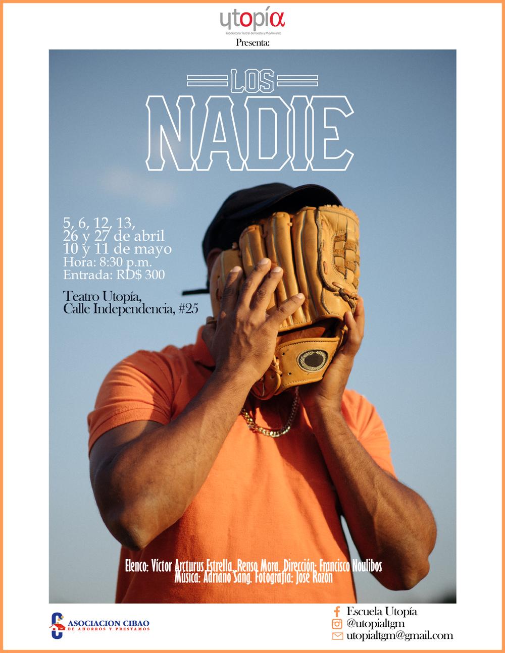 Afiche-Los-Nadie.png