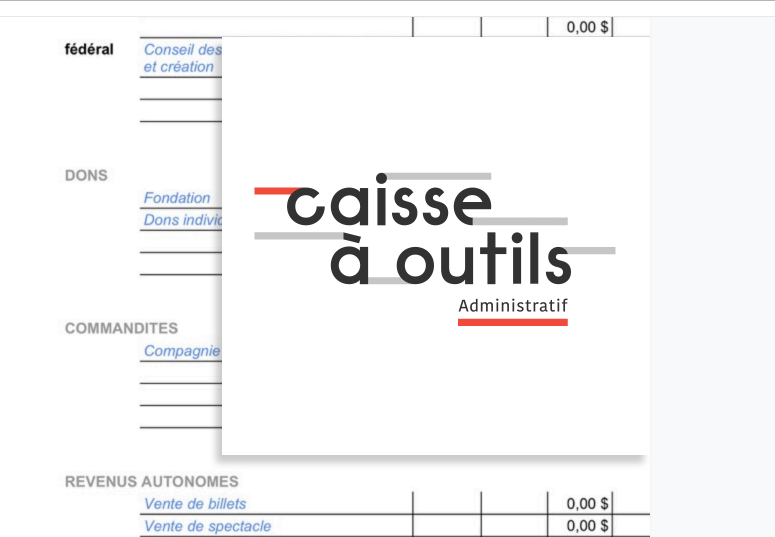 Caisseoutils_admin.png