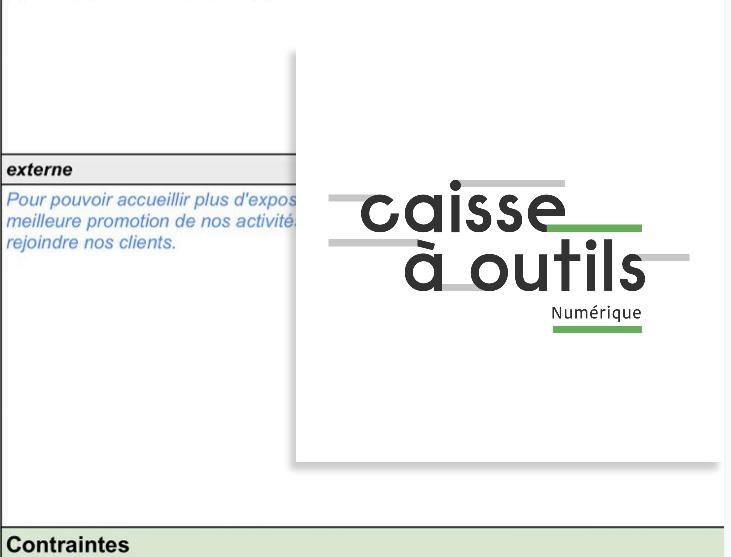 Caisseoutils_numerique.png