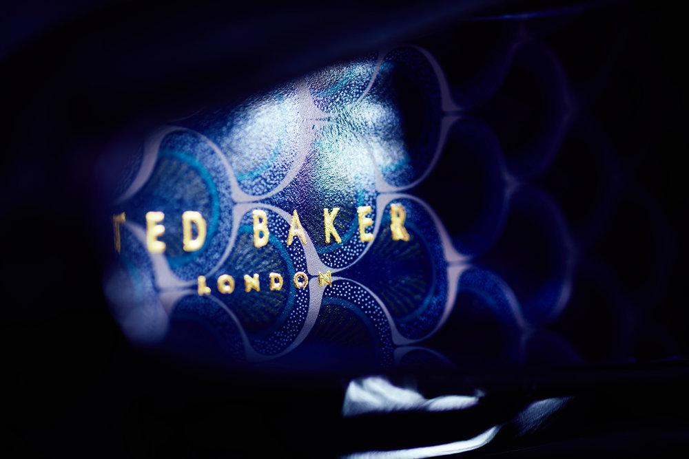 Rash Ted Baker Details-106.jpg