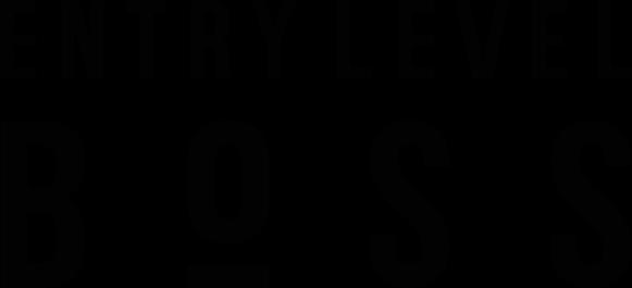 logo-01-black (1).png