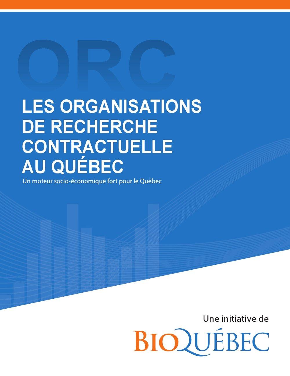 ORC au Québec-par BIOQuébec_00001.jpg