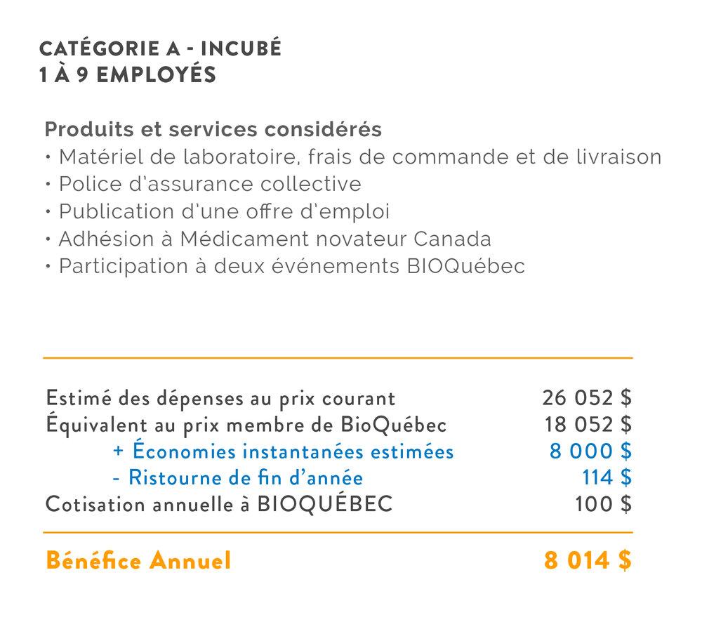 BIOQC-web-Offresprivilèges-01.jpg