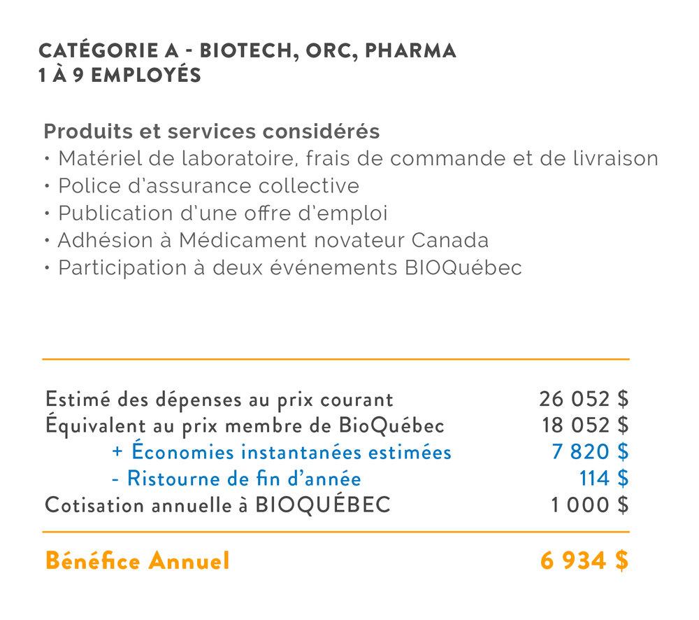 BIOQC-web-Offresprivilèges-02.jpg