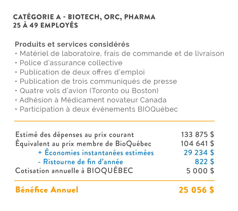 BIOQC-web-Offresprivilèges-04.jpg