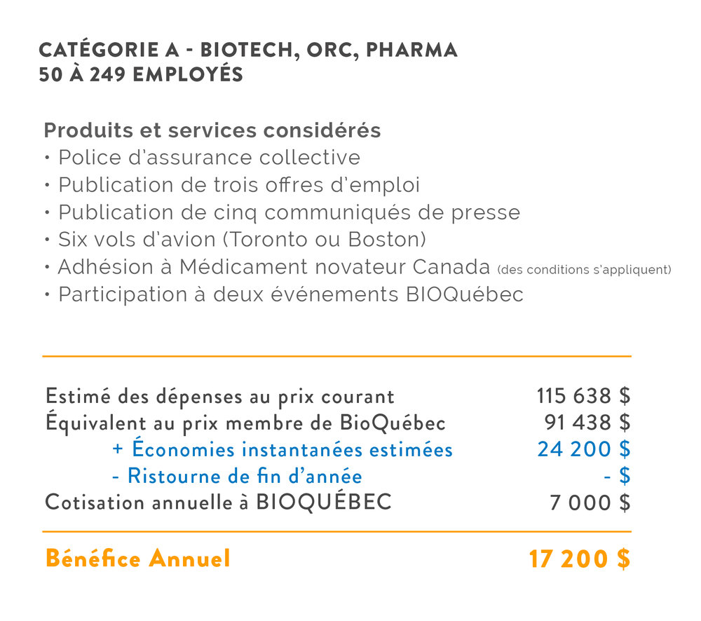 BIOQC-web-Offresprivilèges-05.jpg