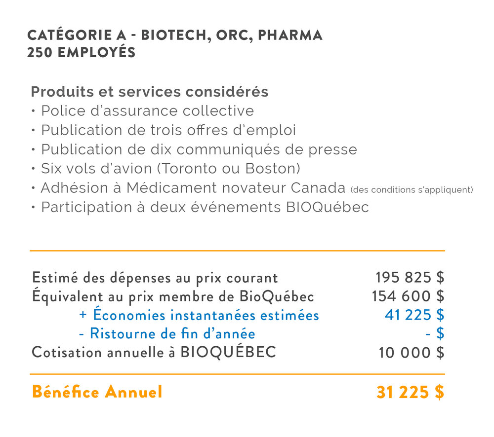 BIOQC-web-Offresprivilèges-06.jpg